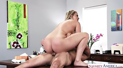 Alexis texas, Pic, Office lady