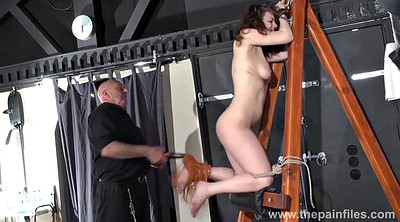 Whipping, Punishment, Whipped, Slave whipping