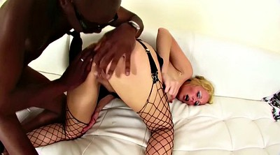 Mandingo, Young gangbang, Old couple