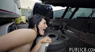 Czech public, Public czech, Huge pussy, Public flashing, Public fuck, Flashing in public
