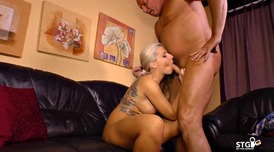 Germany, Hot couple, Couple sex
