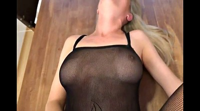 German milf, Greek, German amateur anal, Anal german, Amateur anal pov