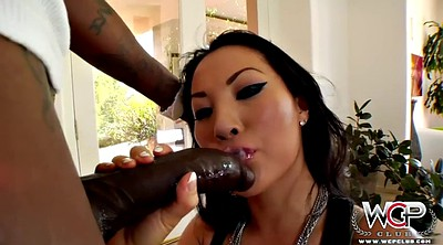 Japanese black, Black and japanese, Black japanese, Stretch, Japanese black cock