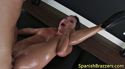 Massage,asian