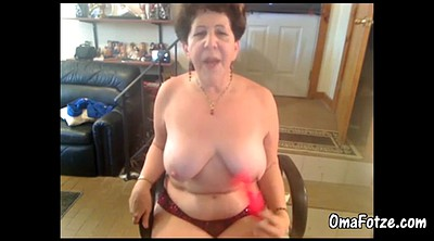 Grandma, Bbw mature, Grannies, Mature webcam, Bbw granny, Bbw webcam