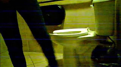 Toilet, Hidden, Hidden toilet, Hidden camera