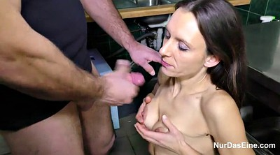 Dad, Step, Daughter, Dad fucks daughter