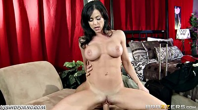 Kendra lust, Lucky, Kendra·lust, Mature boy