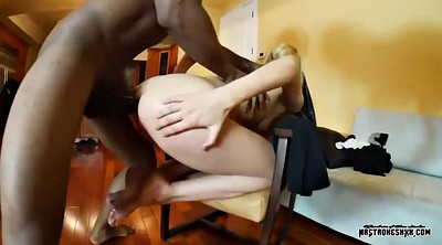 Anal fisting, Vintage interracial, Throated, Teen fisting, Interracial creampie, Interracial anal