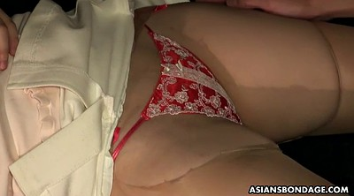 Gyno, Sleeping, Pantyhose fuck, Japanese pantyhose, Japanese pussy, Japanese sleep