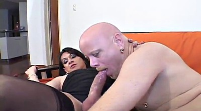 Shemale fuck guy, Tranny on tranny, Tranny fuck guy