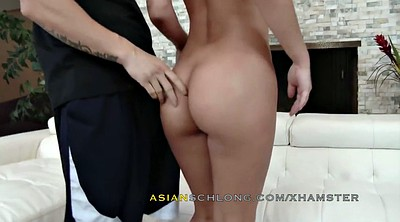 Chinese girl, Chinese fuck, Amwf, Japanese cosplay, Chinese white, Asian interracial