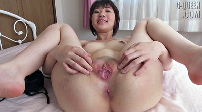 Lips, Spread, Asians, Asian shaved, Pussy lips