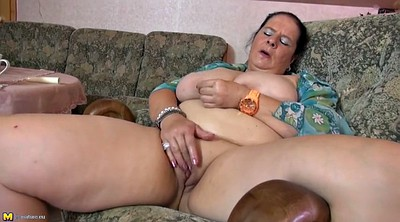 Bbw mom, Big cunt, Mom bbw