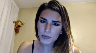 Shemale solo, Tgirl, Live cams