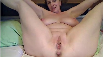 Anal mature, Web cam, Please