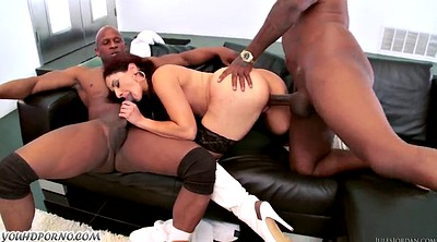 Double, Mature anal, Double anal, Mature gangbang, Double mature