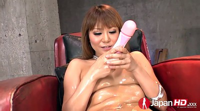 Swallow, Japanese blowjob, Blow, Japanese oil, Japanese swallow, Japanese toy
