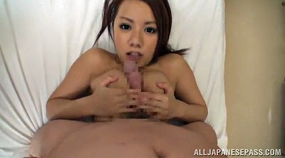 Asian blowjob, Asian pov, Asian big