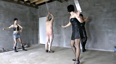 Bdsm, Whipping, Whip