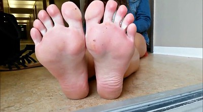 Feet soles, Feet fetish, Sole