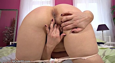 Bbw solo, Masturbation mature