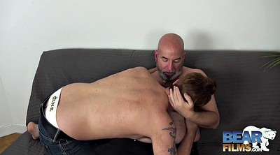 Dad, Blacked, Big nipples, Lick, Nipple fucking, Nipple fuck
