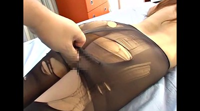 Japan, Japanese wife, Japan wife, Nylons