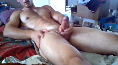 Shot, Gay big cock, Cum shot