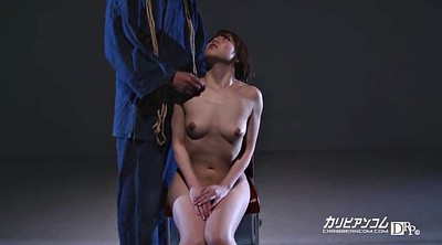Yoga, Japanese bdsm, Tied up, Asian yoga, Bondag