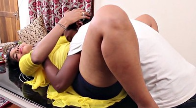 Indian couple, Romance, Indian wife, Indian hot, Hot wife, Indian couples