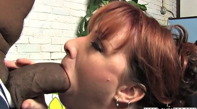 Bbc, Mom son, Mom n son, Son fuck mom, Milf bbc, Son with mom