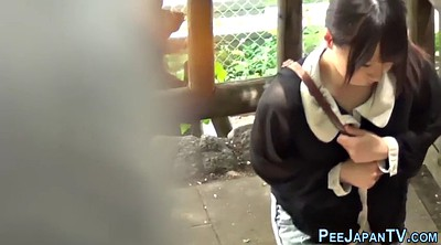 Japanese piss, Japanese public, Japanese hd, Japanese outdoor, Asian piss, Piss japanese