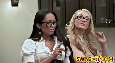 Swingers, Foursome, Funny, Together