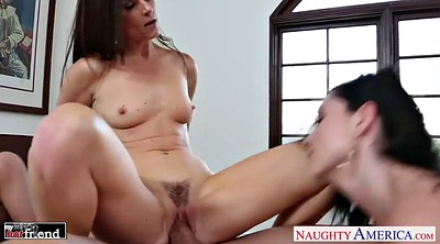 Angel smalls, India summer, Indian threesome, India n, Angell summer