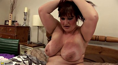 Bbw mature, Bbw granny, Fuck mother