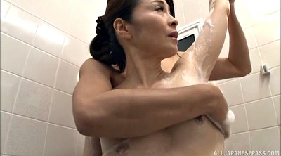 Skinny japanese, Japanese shower, Japanese handjob