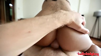 Japanese shemale, Japanese anal, Japanese big ass, Japanese ass, Thai shemale, Thai anal