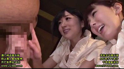 Japanese massage, Japanese massage, Beauty, Japanese handjob, Japanese creampie, Japanese beauties