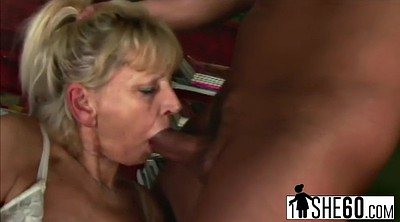 Younger, Granny pussy, Hairy mature, Hairy granny