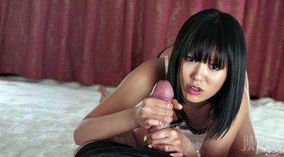 Japan, Japanese massage, Japanese tits, Japanese pov, Japan handjob