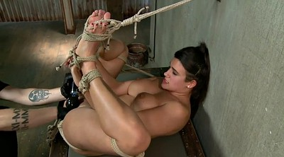 Bdsm, Bondage gay