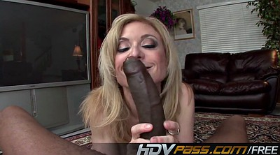 Huge black cock, Sexy milf, Huge black tits