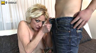 Mother fuck, Very young, Very old granny, Mature and young, Fuck mother