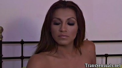 Tranny cum, Hd ass, Shemale cumshot