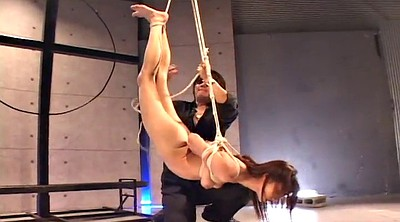 Hanging, Japanese bondage, Tied up, Tie, Sexy japanese, Asian tied