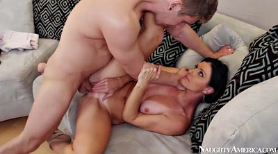 Indian, India, India summer, Naughty america, Indian wife, Indian summer