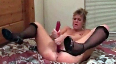 Wife bbc, Bbc wife, Swinger wife, Wife watching, Bulls, Bull