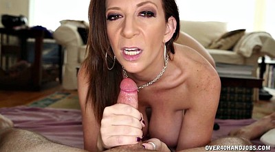 Moms, Mom pov, Milf mom, Mom handjob, Mom mature, Pov mom
