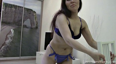 Housewife, Nude, Body, Nudes, Nude show